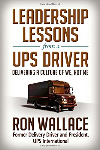 leadership-lessons-from-a-ups-driver-delivering-a-culture-of-we-not-me-agency-distributed