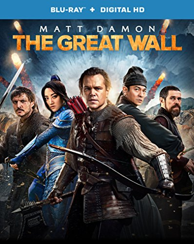 the-great-wall-digital-download-blu-ray-2017