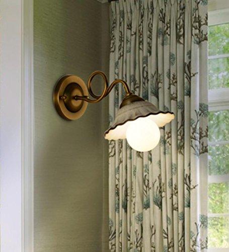 bzjboy-applique-murale-mur-en-ceramique-lampe-salon-salle-a-manger-cuisine-seule-etude-chambre-decor