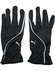 PUMA Herren Handschuhe Complete Performance Gloves