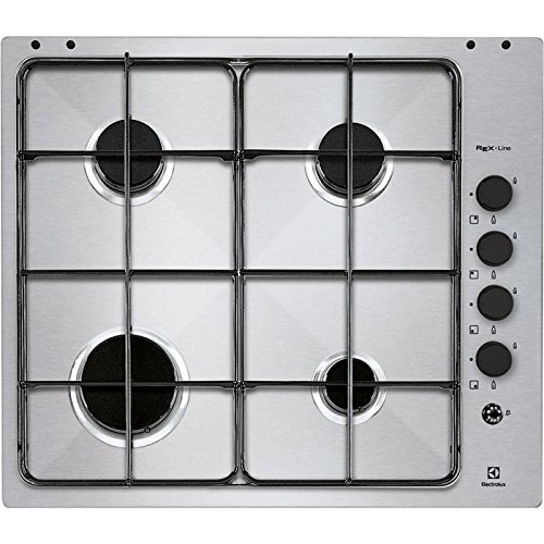 electrolux-rex-rgg-6041-nox-hob-hobs-built-in-gas-stainless-steel-stainless-steel-rotary-top-right
