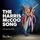 The Harris McCoo Song