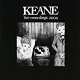 Live Recordings 2004 [European Import]