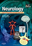 Neurology: An Illustrated Colour Text