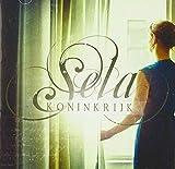 Songtexte von Sela - Koninkrijk
