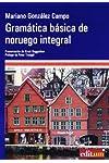 https://libros.plus/gramatica-basica-de-noruego-integral/