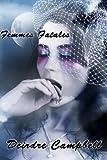Image de Femmes Fatales