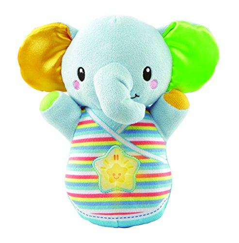 Vtech 508603Schlummerfunktion und beruhigen Elefant