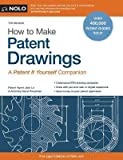 [ { How to Make Patent Drawings: Save Thousands of Dollars and Do It with a Camera and Computer! } ] BY ( Author ) Jun-2015 [ Paperback ]