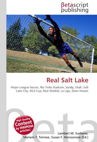 real-salt-lake-major-league-soccer-rio-tinto-stadium-sandy-utah-salt-lake-city-mls-cup-real-madrid-l