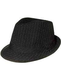 Amazon.it  Blue Banana Alternative Fashion - Cappelli e cappellini ... d08b18f91f18