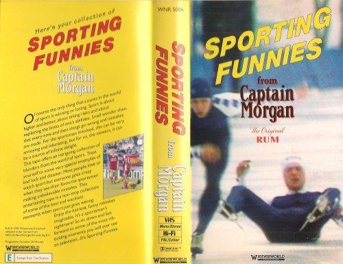 sporting-funnies-captain-morgan