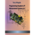 Programming Raspberry Pi Measurement Systems in C (English Edition)
