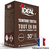 Ideal Teinture TE1 Maxi Chocolat