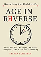 Want to stay young, fit and attractive for long? To conquer the threats of aging like poor health, wrinkles, and a reduced quality of life? Do you experience reduced mobility and energy level? Aging doesn't have to mean you have to get old in the pro...