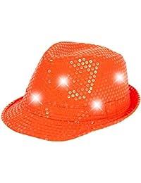 Cappello Fedora  a83d2b5c5712