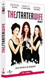 The Starter Wife - Saison 1