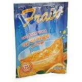 FRAIX Orange Getränkepulver 100g