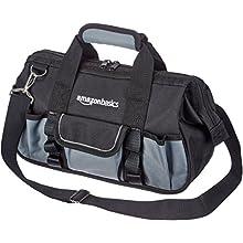 AmazonBasics - Werkzeugtasche - 30,5 cm