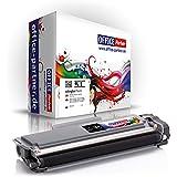 Compatible Toner Brother TN2320BK (noir) - Supérieure Qualité Toner pour BROTHER DCP-L 2500 D / 2500 Series / 2520 DW / 2540 DN / 2560 DW / 2700 DW / HL-L 2300 D / 2300 Series / 2320 D / 2321 D / 2340 DW / 2360 DN / 2360 DW / 2361 DN / 2365 DW / 2380 DW / MFC-L 2701 / 2700 DW / 2700 Series / 2701 DW / 2703 DW / 2720 DW / 2740 CW / 2740 DW