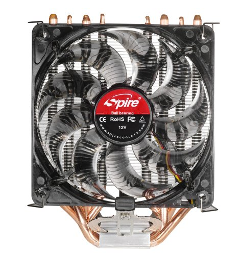 spire-coolgate-2011-high-performance-120mm-cpu-cooler-heat-sink-fan-four-6mm-all-copper-u-shape