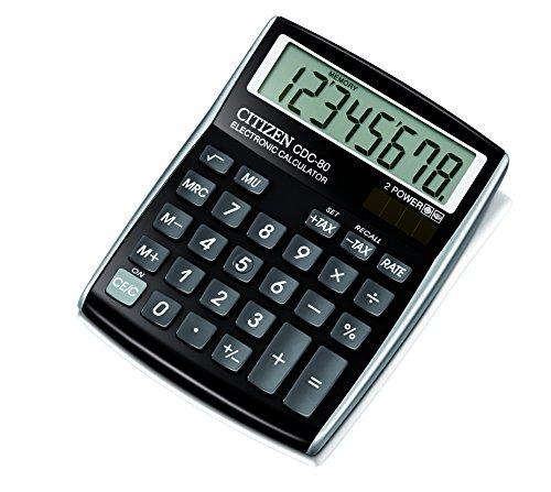 citizen-cdc80-designline-108-x-135-x-24-mm-desktop-calculator-black