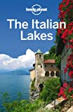 Lonely Planet: The world's leading travel guide publisher        Lonely Planet The Italian Lakes is your passport to all the most relevant and up-to-date advice on what to see, what to skip, and what hidden discoveries await you. Tour ...