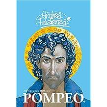 Os Últimos Dias de Pompeo (Em Portuguese do Brasil)