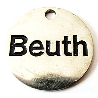 Beuth - DIN - Einkaufschip - EKW