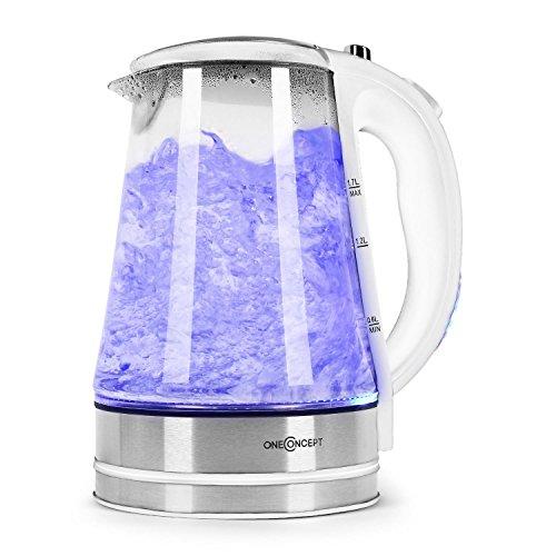 oneconcept-blue-lagoon-bollitore-elettrico-senza-fili-con-illuminazione-interna-a-led-blu-indicatore