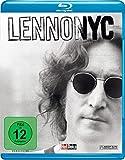 LENNONYC [Blu-ray]