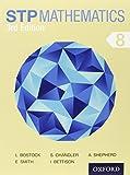 ISBN 1408523795