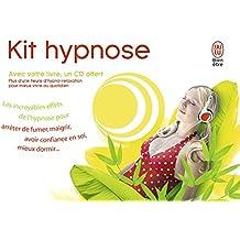 Kit hypnose (1CD audio)