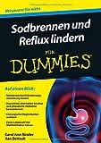 ISBN 3527710434