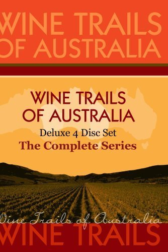 wine-trails-of-australia-the-aussie-wine-trail-the-complete-series-4-disc-set