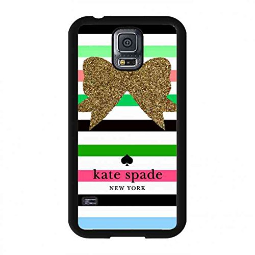 kate-spade-new-york-coque-kate-spade-style-coque-cover-samsung-galaxy-s5-tpu-bumper-kate-spade-back-