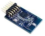 Digilent 410–201IEEE 802.15RF Transceiver