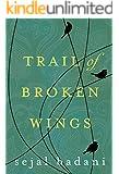 Trail of Broken Wings