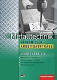 ISBN 3142312404