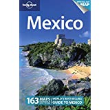 Mexico (Lonely Planet Mexico)