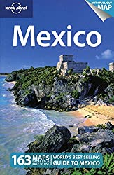 Mexico (Country Regional Guides)