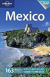 MEXICO 12ED -ANGLAIS-