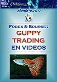 Telecharger Livres Bourse Forex moyennes mobiles GUPPY trading en Videos Clubforex1 t 22 (PDF,EPUB,MOBI) gratuits en Francaise