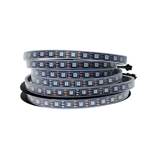 alitove-164ft-300-pixels-ws2812b-rgb-led-flexible-strip-light-individually-addressable-dream-color-w