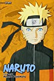 Naruto is a young shinobi with an incorrigible knack for mischief. He's got a wild sense of humor, but Naruto is completely serious about his mission to be the world's greatest ninja! As the battle against the Tailed Beast-targeting Akatsuki rages on...