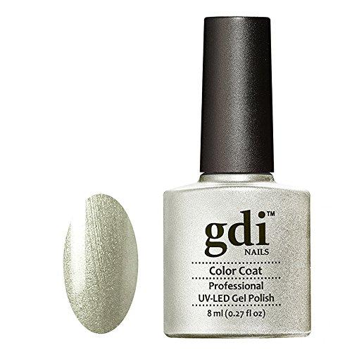 f32-silver-titanium-gel-polish-gdi-nails-titania-a-solid-shimmering-titanium-shade-professional-salo