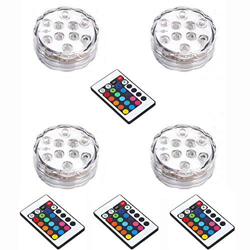 saflyse-lampada-rgb-led-impermeabile-sottacqua-4-pezzi-multicolore-illuminazione-per-giardino-acquat