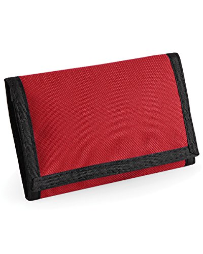 bagbase-ripper-wallet-classic-red