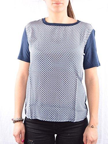 t-shirt-geranio-max-mara-we-s71-blu-marino-4-m-mainapps