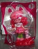 Best Strawberry Shortcake - 2011 McDonalds Strawberry Shortcake Doll #1 Review